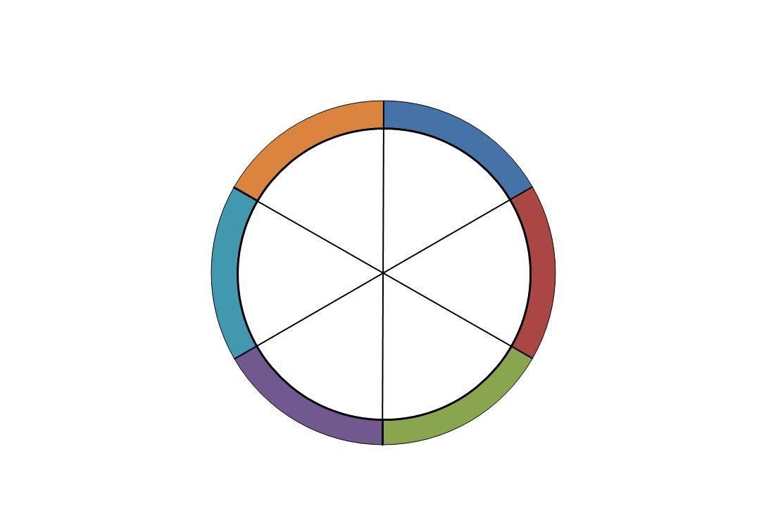 wheel-of-life-blanco